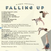 Falling-up-cd-artwork_htracks
