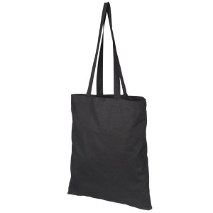 cotton-bag-black4-300x300