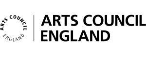 Mimbre | arts-council-england-logo